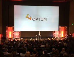 Optum Day
